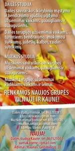 menu_terapijos_centro_anotacija_lg